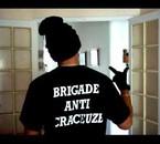 Brigade Anti Craceuze