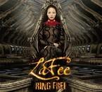 Ring Frei (2009)