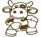 c la vache