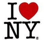 New York (L'