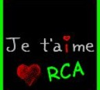 je t' aimr rca
