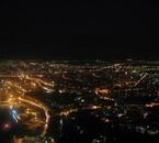 oran nuit