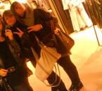 Maayol Avec Lamour et Famme
