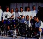 fcf condéen vainqueur 16ans/seniors 2006