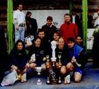 fcf condéen vainqueur 16ans/seniors 2005