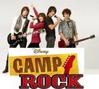le films camp rock