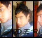 3 of me !