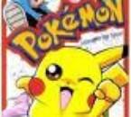 mi is the pokemona