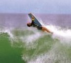 bodyboard 4 ever