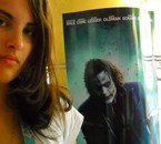 Me and the Joker <3