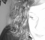 j'ai souvent des noeuds dans mes cheveux.