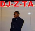 DJ-Z-TA