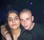 franky et moi