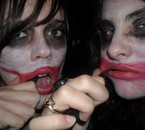 Psychopates Forever <3 Ca fait flipper hein O.O