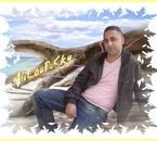 Tjr Ali LouP