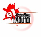 logo el leandro sisi