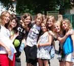 L'année Dernière ( 2008 ) Fin Des Cours ...