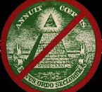 anti-illuminatis