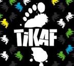 Tikaf - Portez vos racines