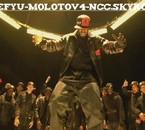 SEFYU molotov4