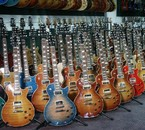 fan de rock§§§§§§§§§§§
