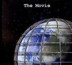Zeitgeist, The Movie