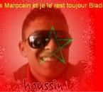 c maroc dans mon coeur jusq'a la mort
