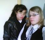 moi et ma gentilesse maureen