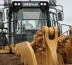 Caterpillar 994 F