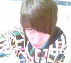 Old Piiix 2 --'