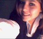 Low Biig Smiile :D 2009