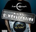 """Mixtape 100% D-monstration"" Mixer par DjAze"