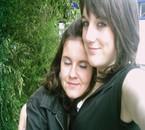 Zinette & Moi