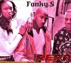 la fonky team