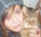 Un amour de chat ( L )