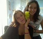 Lilii & Moi