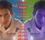 amaghrabi