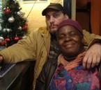 moi et mon homme stephan