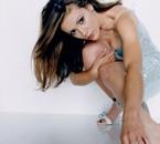 Alyssa milano - stuff 2001