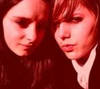 Moa & Maryna