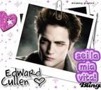 edward je te love fort♥