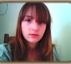Ma confidente Jtm fort bisx ma fille cht'm =))