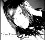 Pooow ' xlL