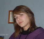 Annaelle -I love U-