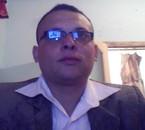 my friend amari