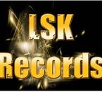 Logo du label fondé par Lilstick