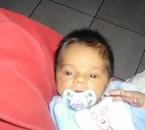 mon cousin JE L adore