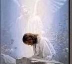 Jésus-christ, roi des rois et seigneur des seigneurs.Il est