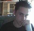 moi a la webcam