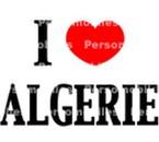 j'aime baucoup l'algerie